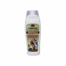 Anti parazitní šampon 250ml