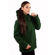 Mikina Hunter s kapucí dámská SUZI