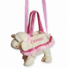 Ovečka kabelka