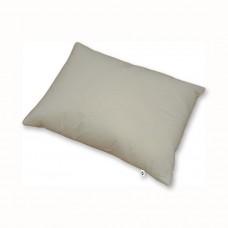 Vlněný polštář 70x90 cm, sýpkovina