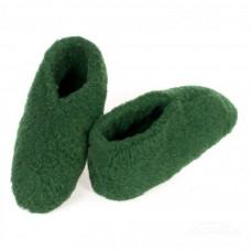 Pantofle HUNTER