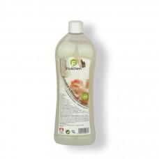 Antibakteriální tekuté mýdlo, 1000 ml