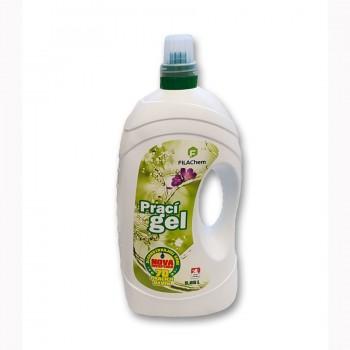 DARSI - gel na praní 5,65L