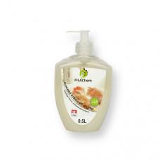 Antibakteriální tekuté mýdlo, 500ml