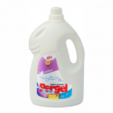 PERGEL prací gel Color, 3 L