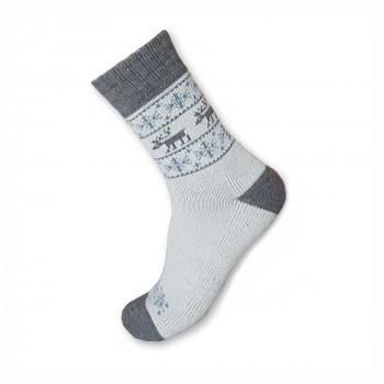 Funkční ponožky Merino SOB