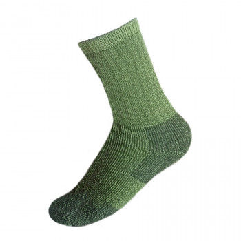 Funkční ponožky Merino HUNTER