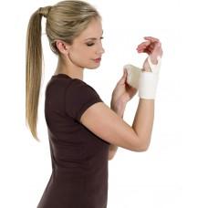Ortéza na zápěstí