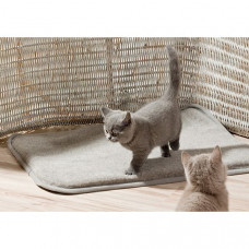 Pelíšek pro psy a kočky