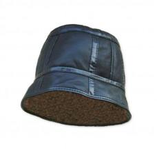 Pánský klobouk