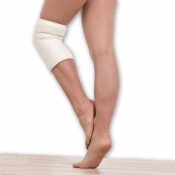 Ortéza na koleno