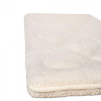 Vlněné matrace