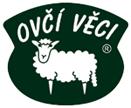Česká ovce